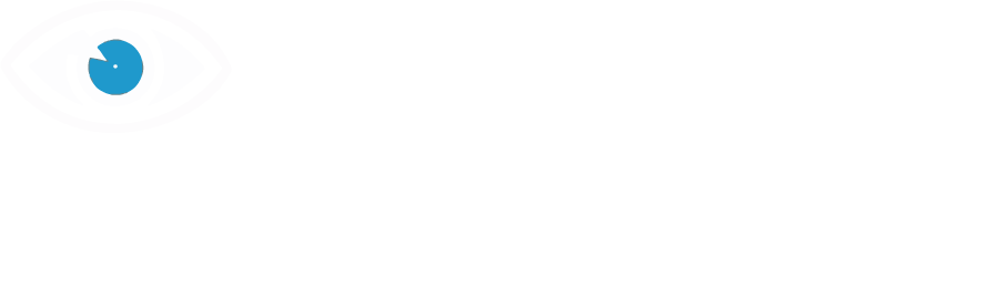 Optica Centrolent Cali
